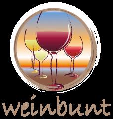 Weinbunt