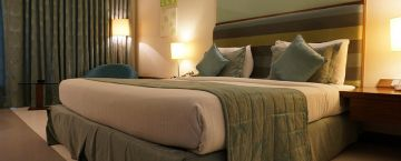 Schöne Hotels in Wermelskirchen