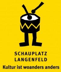 Schauplatz Langenfeld GmbH - Rex-Kino