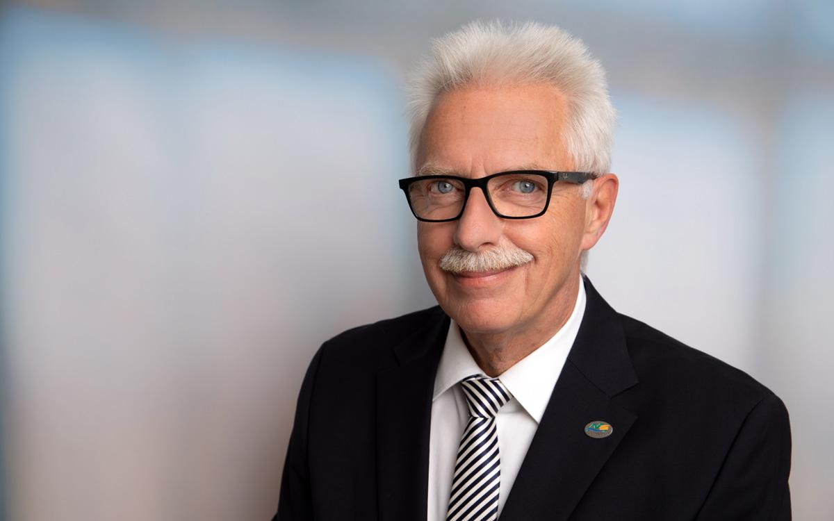 Kommunalwahl-NRW-2020-Kreis-Mettmann-Kandidaten-Landrat-Thomas-Hendele-CDU
