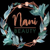 Nani Beauty