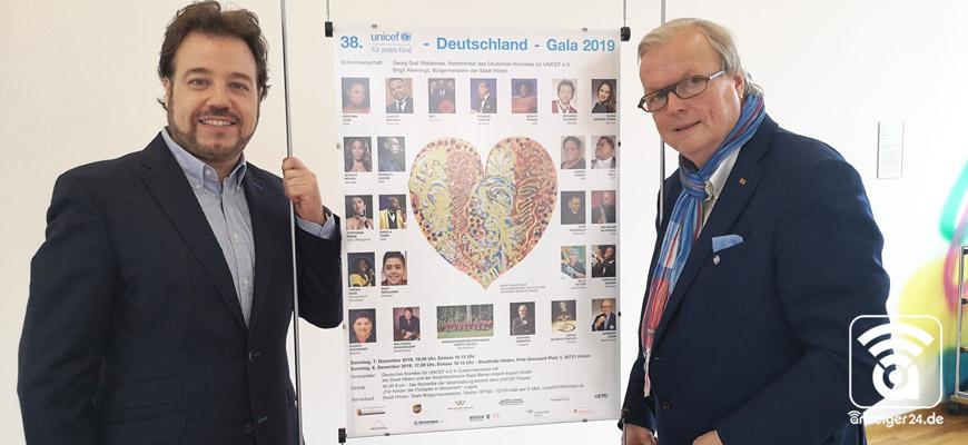 UNICEF-Gala-Hilden-Oper-Heribert-Klein-Eduardo-Aladren