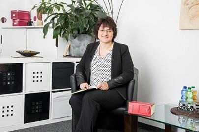 Steuerberatung Nicole Buchert