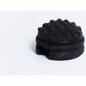 BLACKROLL Faszienball Twister