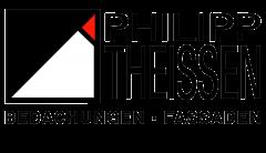 Philipp Theissen GmbH