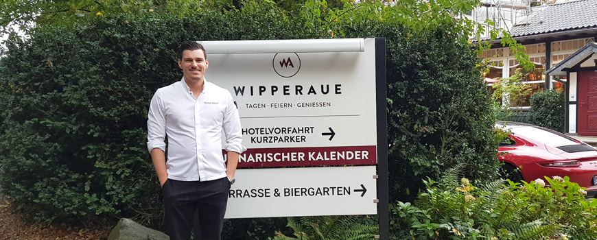 Wipperaue-Solingen-Chefkoch-Bunzel4EXhc3OVbTCe9