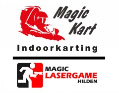 Magic Kart Hilden