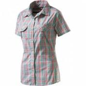 THE NORTH FACE Damen Hemd W S/S BOULDER KASSIE WOVEN