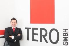 TERO GmbH  Personaldienstleistung