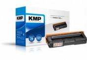 KMP K-T35 Tonerkartusche ersetzt Kyocera TK150K (1T05JK0NL0)