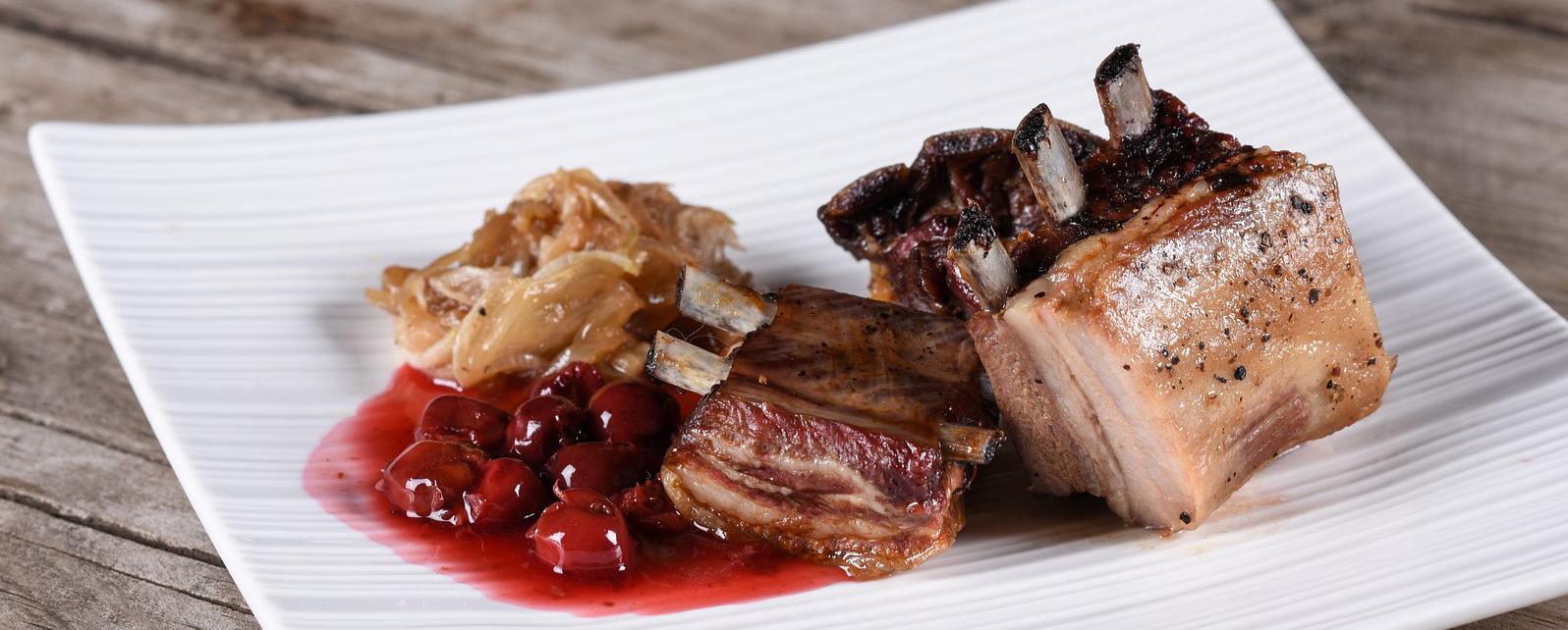 Bauer Hanten Hilden: Jetzt Wildfleisch genießen