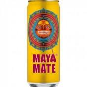 Maya Mate