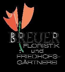 Blumenpavillon Merkelbach