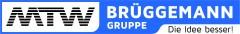 Brüggemann AZ GmbH