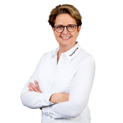 Barbara Grandpré - anzeiger24.de Hilden