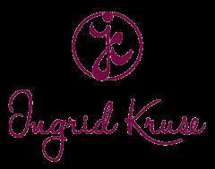Ingrid Kruse Kosmetik