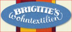 Brigittes Wohntextilien Reuber GbR