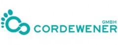 Cordewener GmbH