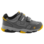 MTN ATTACK 2 LOW VC K