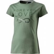FIREFLY Kinder Shirt Uforma