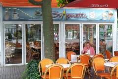 Eiscafé Simonetti
