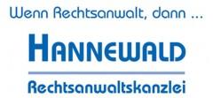Hannewald Rechtsanwaltskanzlei