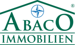 AbacO Immobilien Heske