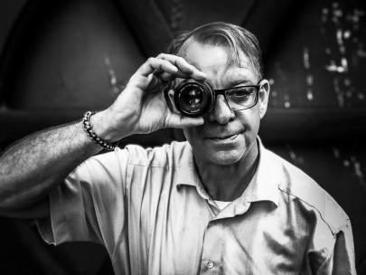 Fotograf Marc Bergmann Stadtbücherei Hilden
