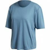 ADIDAS Damen Shirt FreeLift Aerokn
