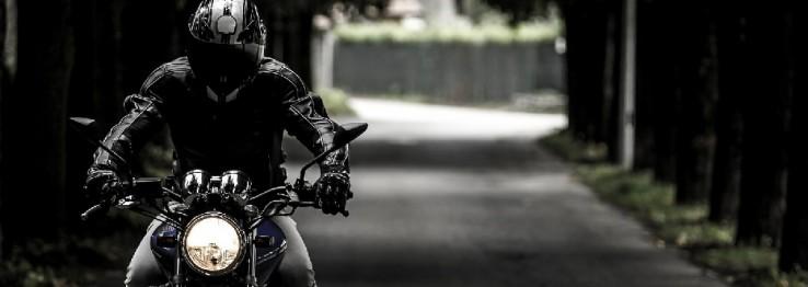 Motorrad & Zubehör
