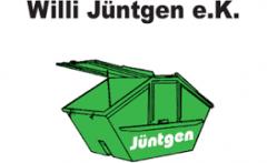 Willi Jüntgen e.K.