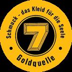 Goldquelle Hilden