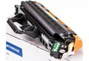BUSINESSTONER NT-PS4650C kompatibel zu Samsung MLT-D117S
