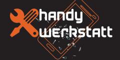 Handy Werkstatt Velbert
