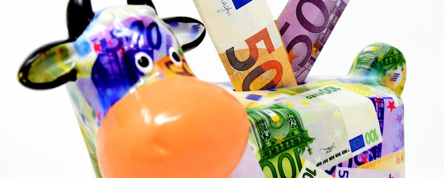 """Ruhrstadt wirft Rheinländern """"Foulspiel"""" vor, weil es Firmen mit niedrigen Steuern anwirbt"""