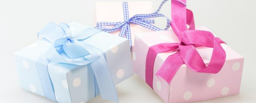 Geschenkideen in Hilden