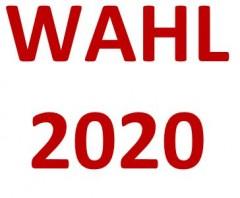 Kommunalwahl Hilden 2020
