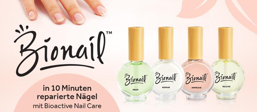 Bionail-Nagelpflege-Hilden-Heilpraktikerin-Lichtenauer