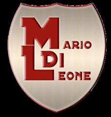 Württembergische Versicherung Mario di Leone