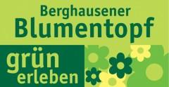 Berghausener Blumentopf