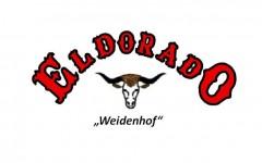 """El Dorado """"Weidenhof"""""""