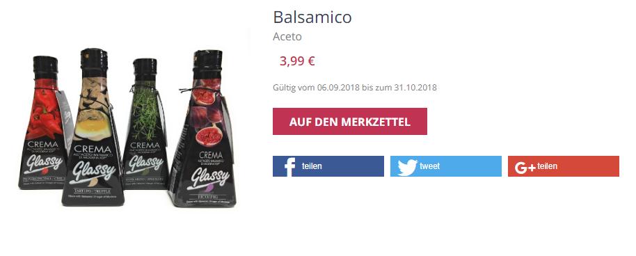 Angebot-Getr-nkeshop