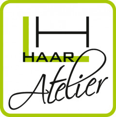 LH Haar Atelier by Lisa Haverkamp