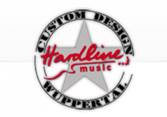 Hardline Music / Rock n school