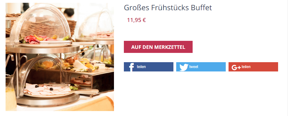 Brunch-Buffet-Cafe-Extrablatt