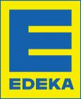 EDEKA FrischeCenter