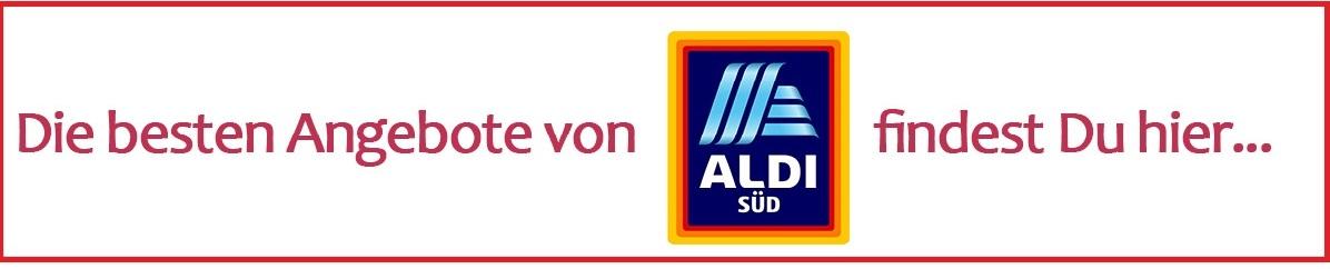 aldi-suedT20mm9U72gJvP