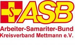 Arbeiter Samariter Bund Kreisverband Mettmann e.V.