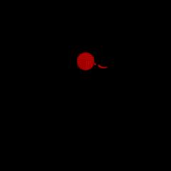 Wollkörbchen