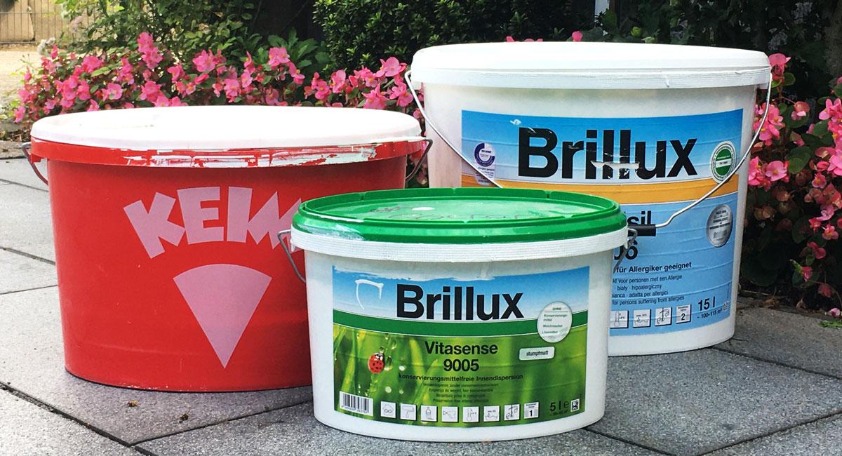 Maler-Doege-Hilden-umweltfreundliche-Farben-Brillux-Vitasense